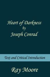 Heart of Darkness Kurtz free essay sample - New York Essays