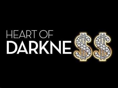 Heart of Darkness - Wikipedia